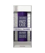 John Frieda Frizz Ease 10-Day Hair Tamer Pre-Shower Treatment, 5 Ounces - $10.88