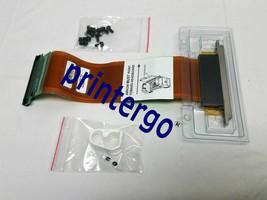 CQ114-67019 Printhead  For the Scitex FB500/FB700 printer / FRM Printhea... - $1,725.63