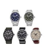 Orient Automatic Field Watch - $210.00