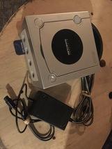 Nintendo GameCube - $35.00