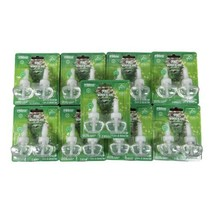 9 Packs Of Two Glade Pine Wonderland Plugins Refill 18 Total Refills - $44.99