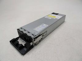 Cisco C3KX-PWR-350WAC 341-0394-01 350W Power Supply Module for 3560-X - $25.48