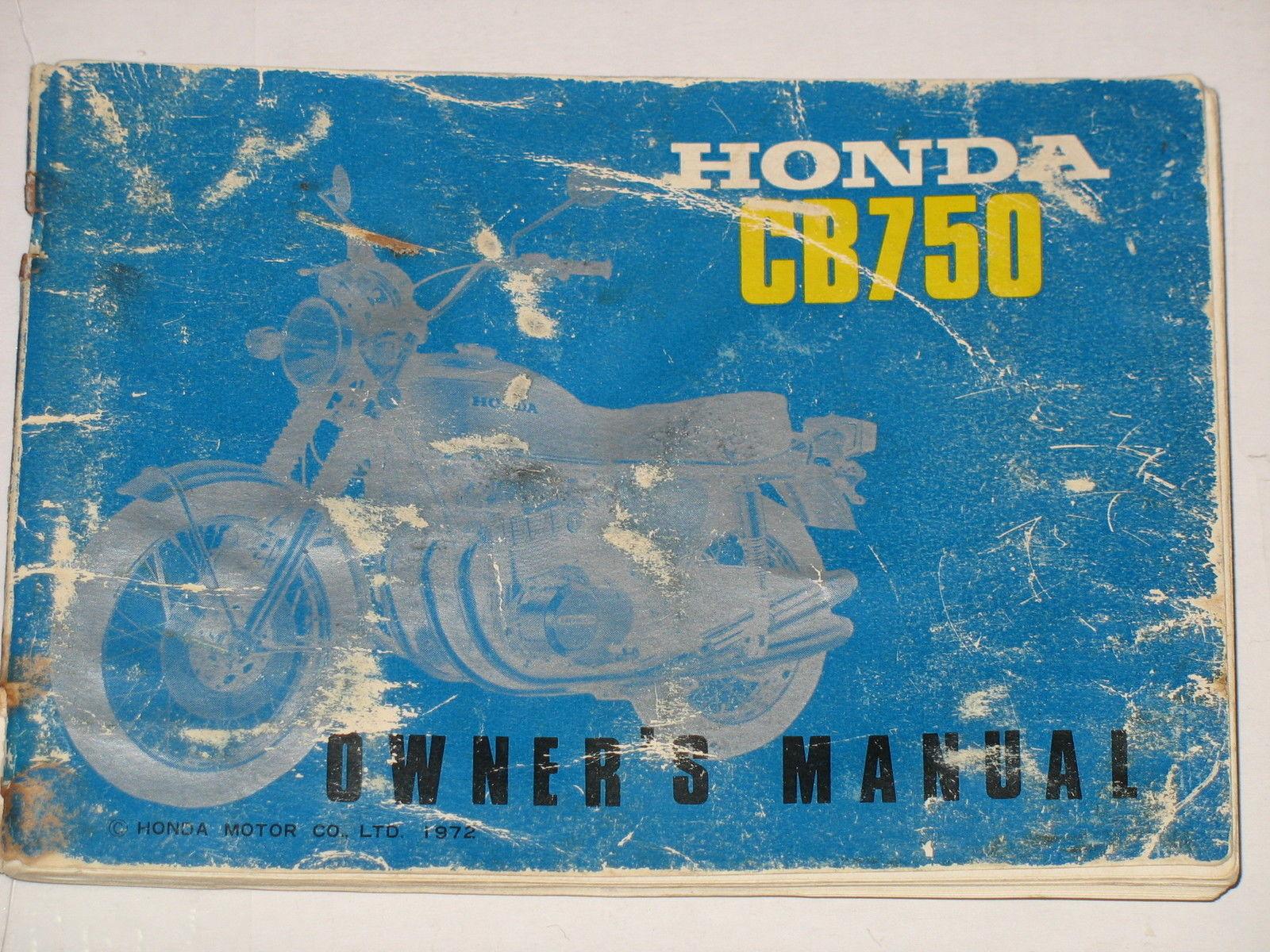 Mf 20 12 operators manual