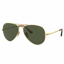 New Authentic Ray Ban RB3044L - $97.99