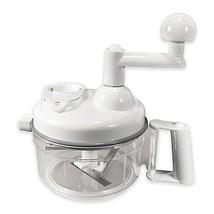 Weston Manual Kitchen Kit - $24.99