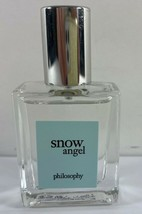 Philosophy Snow Angel Perfume Spray Mini 15ml / .5 fl oz - $14.84