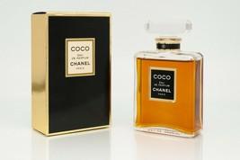 COCO (CHANEL) Eau de Parfum (EDP) 50 ml VINTAGE - $98.00