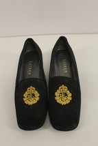 Ralph Lauren women's dress shoes size 6 1/2 B pumps,  - $22.00