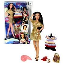 America's Next Top Model MGA Entertainment Hit TV Show Get Her Runway Ready Seri - $39.99