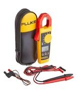 Fluke 325 Clamp Multimeter AC-DC TRMS  - $671.00