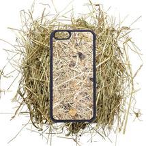 Organic Phone case Alpine Hay - $34.00