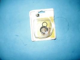 John Deere Planter NOS Hydraulic Valve Seal Kit Part# ah132831 - $11.17