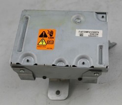 2016 Chevrolet Trax Inverter Control Module 95907290 Oem - $84.14