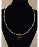 Base Metal Necklaces Lobster Claw Clasp Adjuste... - $21.03