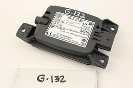 New OEM GM Blind Spot Control Module ACADIA TRAVERSE TERRAIN 2017-2020 8... - $89.10