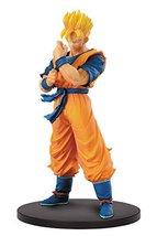 Banpresto Dragon Ball Z Resolution of Soldiers Vol.6 - Super Saiyan Son Gohan Ac - $89.85