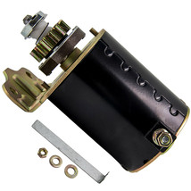 Starter Mower Motor For Briggs & Stratton 14.5 16 16.5 17 17.5 18 18.5 1... - $44.44