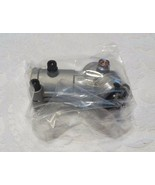 P021048040 Genuine Shindaiwa Part Gearcase Assembly Y63901-63022 C230 T231 - $88.88