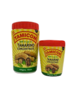 Tamicon Tamarind Concentrate Paste 227g & 454g *US Seller* Free Shipping - $9.00+