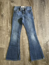 Old Navy The Girlfriend Jeans Size 10 Slim - $12.99