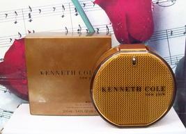 Kenneth Cole New York Women EDP Spray 3.4 FL. OZ. - $109.99