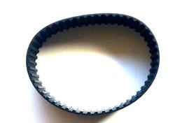 *New Replacement Belt* Model THS-2423 POWR/TOOL Craft Tool Toolkraft Milwaukee - $16.82