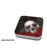 Skin Decal Wrap for Apple Mac Mini Desktop Computer Graphic Protector BO... - $14.80