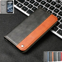 For Huawei P30 P30Pro Nova 3i 3e Magnetic Flip Leather Wallet Stand Case... - $61.62