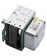 Microwave Magnetron Oven For GE PEB7226SF2SS PEB7226SF1SS ZE2160SF03 JE2... - $184.99