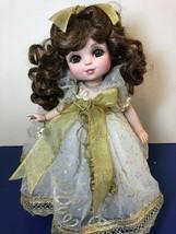 Marie Osmond Adora Belle 100 Ltd #1496/3500 New Face Slender Body New w/COA - $84.15