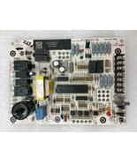 Goodman Amana PCBAG127 Furnace Control Circuit 1068-600 used #P557 - $59.61