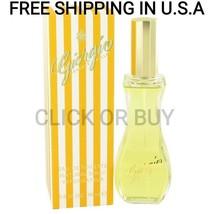Giorgio Perfume by Giorgio Beverly Hills, 3 oz Eau De Toilette Spray for women's - $37.61