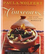 Couscous and Other Good Food from Morocco - $11.86