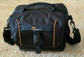 Lowepro Adventura SH 160 II Shoulder Bag - $10.95