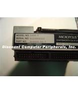 300MB 5.25IN HH SCSI 50 PIN Vintage Hard Drive Micropolis - 1684-7 Teste... - $24.95