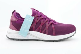 Easy Spirit Harper 2 Light Purple  Sneakers  Size 7.5 Medium (EPB) 4547 - €59,00 EUR