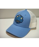 Salt Life Slaying & Filleting Since 03 Snap Back Hat One Size Fits Most ... - $23.33