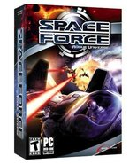 Space Force: Rogue Universe - PC [video game] - $23.10