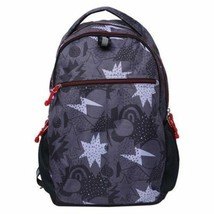 "Brand New Cat & Jack 18"" Kids' Superhero Backpack image 1"
