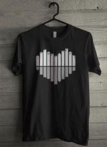 City Love Men's T-Shirt - Custom (1278) - $19.12+