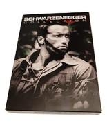 Schwarzenneger Collection - $5.00