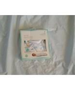 aden + anais Unisex Baby Wrap Swaddle Safer Sounder Sleep Zip Size S/M 0-3M - $23.17