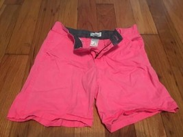 Old Navy Pink Shorts Size 14 Juniors - $10.69