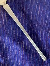 Pendulo Carl Mertens CUS Ronosil Germany 18/12 Stainless * Choice * 21-1608 - $6.41+