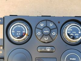 06 Suzuki Grand Vitara Air AC Heater Climate Control Panel 39510-65J23-CAT image 3