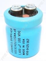 SA102A470JAA Lot of 20 200V 47PF 5/% Ceramic Capacitor