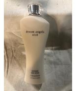 Victoria's Secret Dream Angels Wish Lotion - $45.00