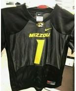 Mizzou Tigers Jersey, Kids - $22.00