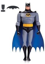 DC Collectibles : The Animated Series: Batman Action Figure - $69.17