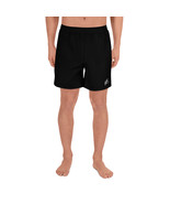 """iFC"" Men's Athletic Long Shorts - $31.50+"